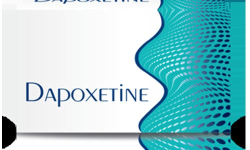 Thuốc dapoxetine chữa yếu sinh lý