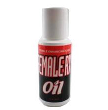 Thuốc Cho Phụ Nữ: Female Rx Oil Dầu bôi trơn âm đạo
