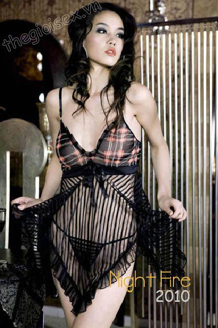 SEX woman - 2228, bao cao su, shop bao cao su cao cap