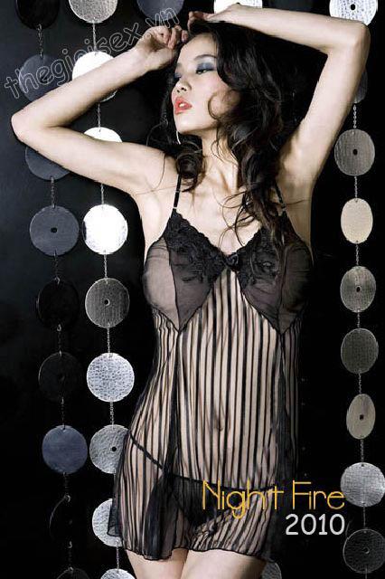 quần áo nữ sinh, SEX woman - 2229, quần áo lót học sinh