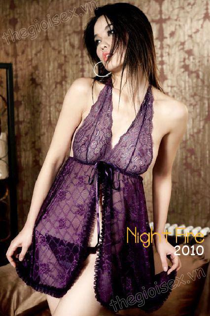 quần áo nữ sinh, SEX woman - 2232, quần áo lót học sinh