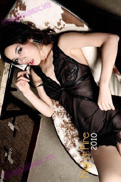 quần áo nữ sinh, SEX woman - 2237, quần áo lót học sinh