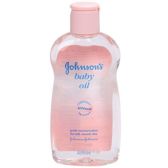 Gel Bôi Trơn Âm Đạo: Gel bôi trơn johnson baby cho nữ