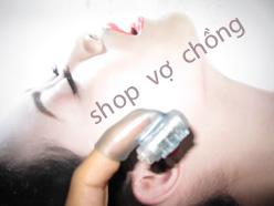 shop nguoi lon, Đồ chơi người lớn Ngón tay rung điểm G phụ nữ