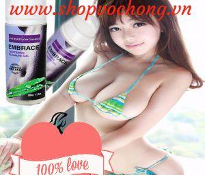 Thuốc Cho Phụ Nữ: gel làm se khít âm đạo cao cấp