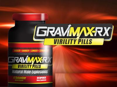 Thuốc chống xuất tinh sớm Gravimax